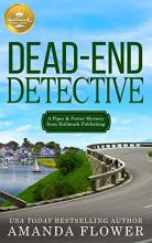Dead-End Detective (Piper & Porter Mystery #1)