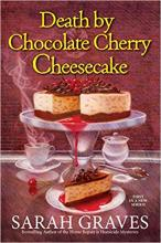 A Death by Chocolate Mystery Series