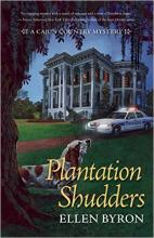 Cajun Country Mystery Series