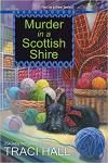 Scottish Shire Mystery Series