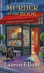 Beyond the Page Bookstore Mystery Series
