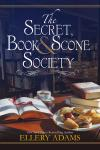 Secret, Book & Scone Society Series