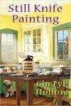 Paint & Shine Mystery Series